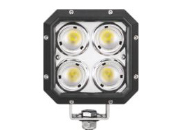 THOMAS HP4, 46 Watt LED